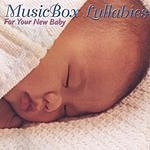 Shockey Music Box Lullabies