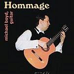 Michael Boyd Hommage