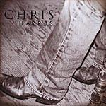 Chris Harris Chris Harris