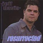 Jeff Davis Resurrected