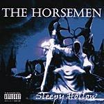 The Horsemen Sleepy Hollow