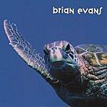 Brian Evans Brian Evans