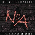 No Alternative The Essence of Chaos