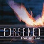 Swarm Forsaken: The Music