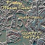 Foday Musa Suso Mandingo - Watto Sitta