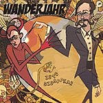 Wanderjahr Is To Disappear