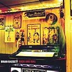 Brian Bassett Rock And Roll
