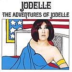 Jodelle The Adventures Of Jodelle