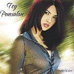 Tey Punsalan Mouthful Of Love