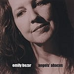 Emily Bezar Angels' Abacus