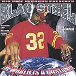Blaq Steel The World Is A Customer (Parental Advisory)
