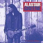 Alastair Greene A Little Wiser