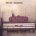 Brian Kahanek Real Life