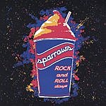 Sparrows Rock And Roll Days