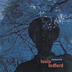 Louis Ledford Reverie