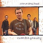 Steve Deal Band Cure For Gravity
