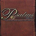 Mark St. John Carson Psalms