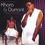 Khara & Durrant Taylor Mayde Presents