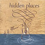 K. G. Morris Hidden Places