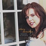 Stacy Donahue Windows Of The Soul