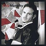 Ritz Murphy Ritz Murphy