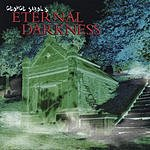 George Sabol Eternal Darkness