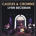 Lynn Beckman Castles & Crowns