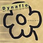 Dynaflo 16 Days Of It