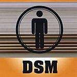 DSM DSM