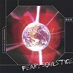 Fear Soulstice