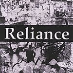 Reliance Reliance