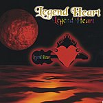 Legend Heart Legend Heart