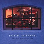 Justin Winokur Thirteen Songs About Love