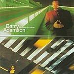 Barry Adamson As Above So Below
