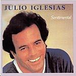 Julio Iglesias Sentimental