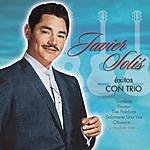Javier Solís Exitos Con Trio