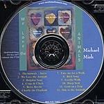 Michael Mish We Love The Animals