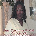 Toya The Turning Point