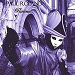 Paul Roland Pavane