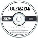 People Volume One