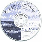 El Mahon Beyond Infinity