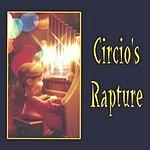 Circio's Rapture Circio's Rapture