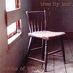 Tree By Leaf Works Of Mercy