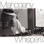 Deborah Liv Johnson Mahogany Whispers