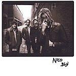 Nico Bly