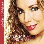 Norma Montiel No Vas A Olvidarme
