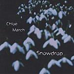 Chloë March Snowdrop