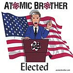 Atomic Brother Elected