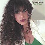 Barbara Norris Sidetrack