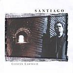 Clinton Carnegie Santiago
